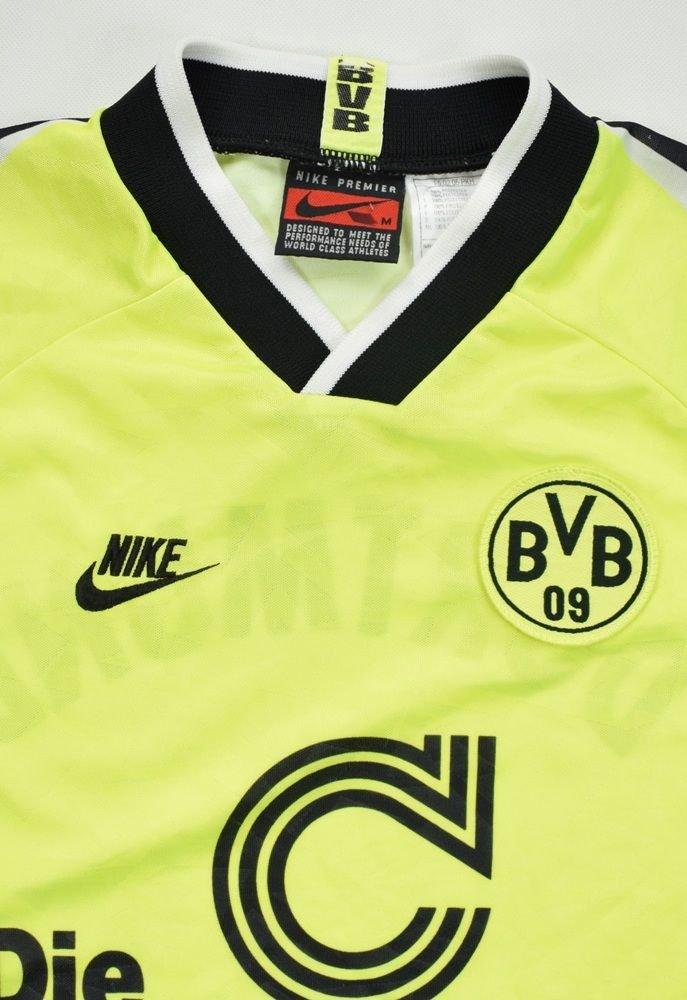 96 Dortmund