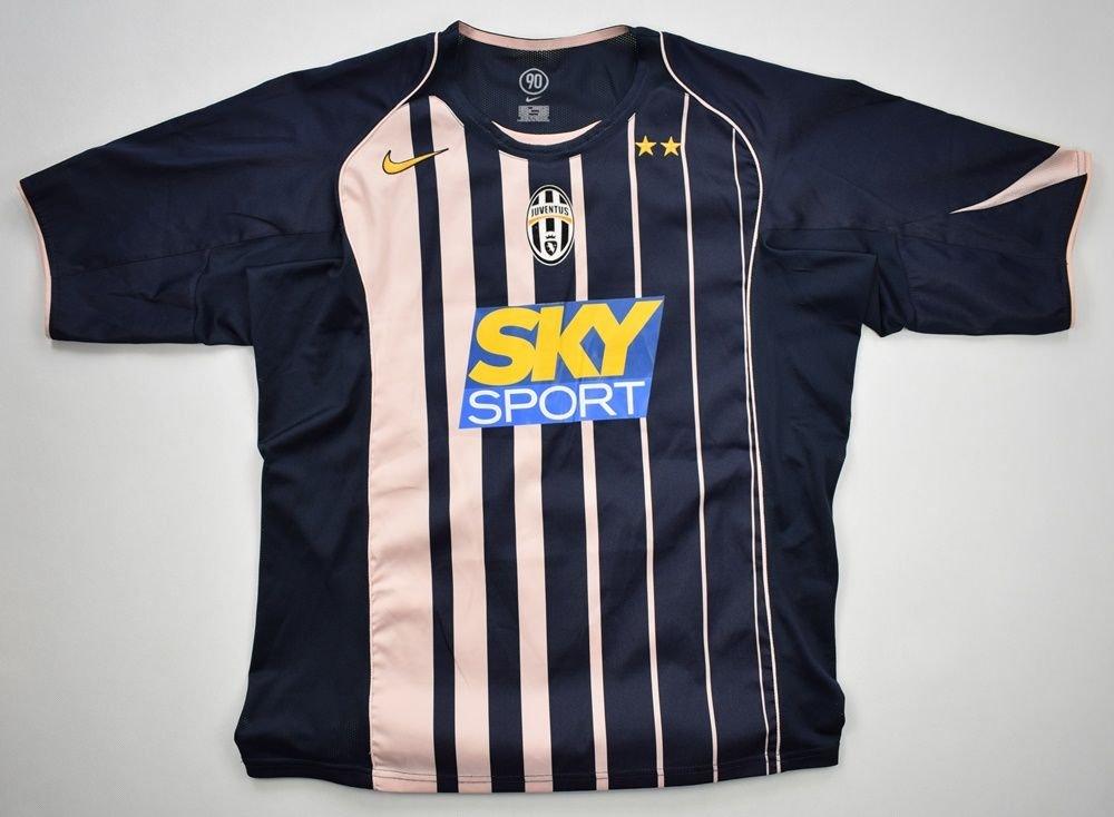 https://classic-shirts.com/eng_pl_2004-05-JUVENTUS-SHIRT-L-146220_1.jpg