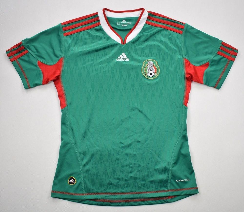 bda9b82a808 2010 mexico jersey 2010 mexico jersey  2010 mexico jersey