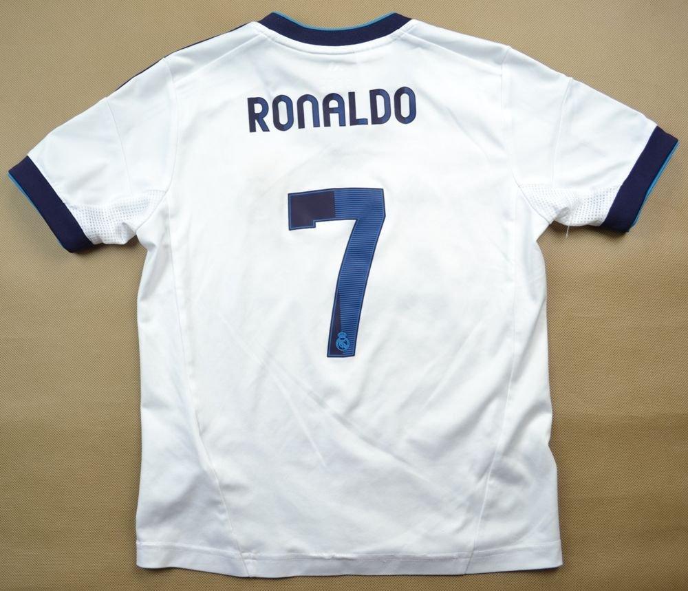 size 40 e6398 01039 real madrid jersey xs