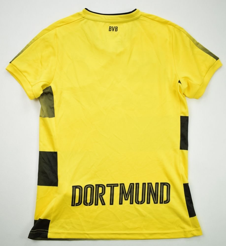 Ladies De Dortmund