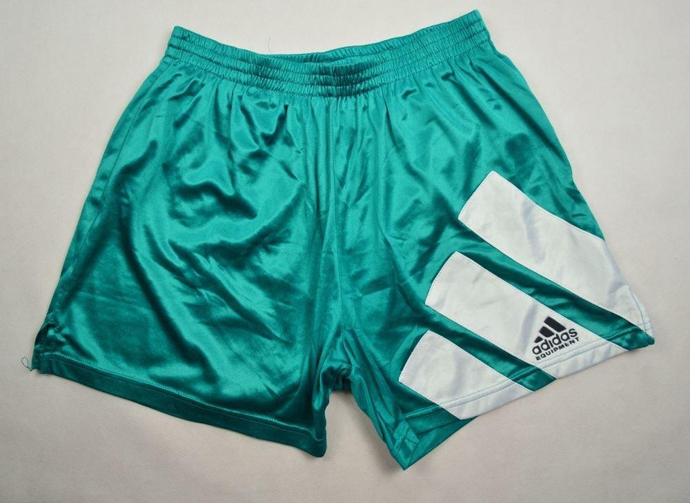 adidas shorts classic