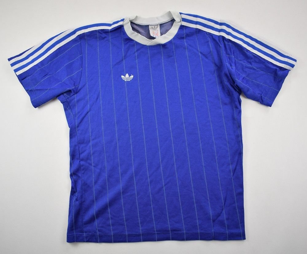 competitive price wholesale sales store ADIDAS OLDSCHOOL SHIRT S