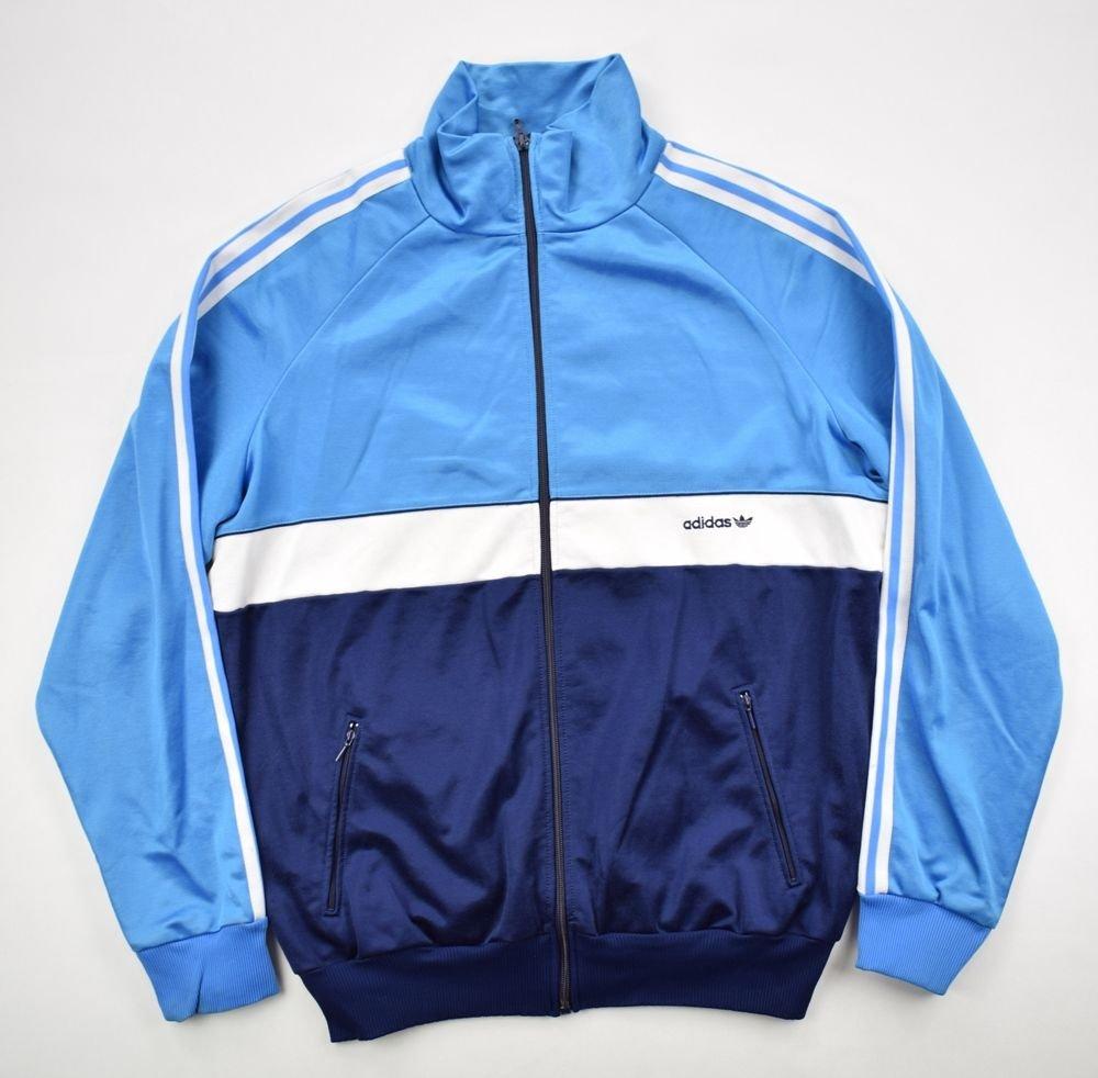 Adidas west germany | Etsy