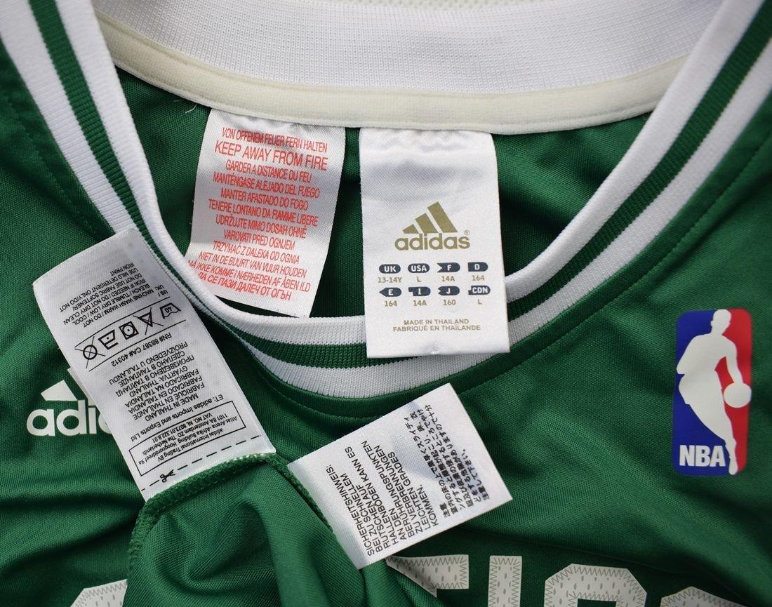 adidas shirt 88387