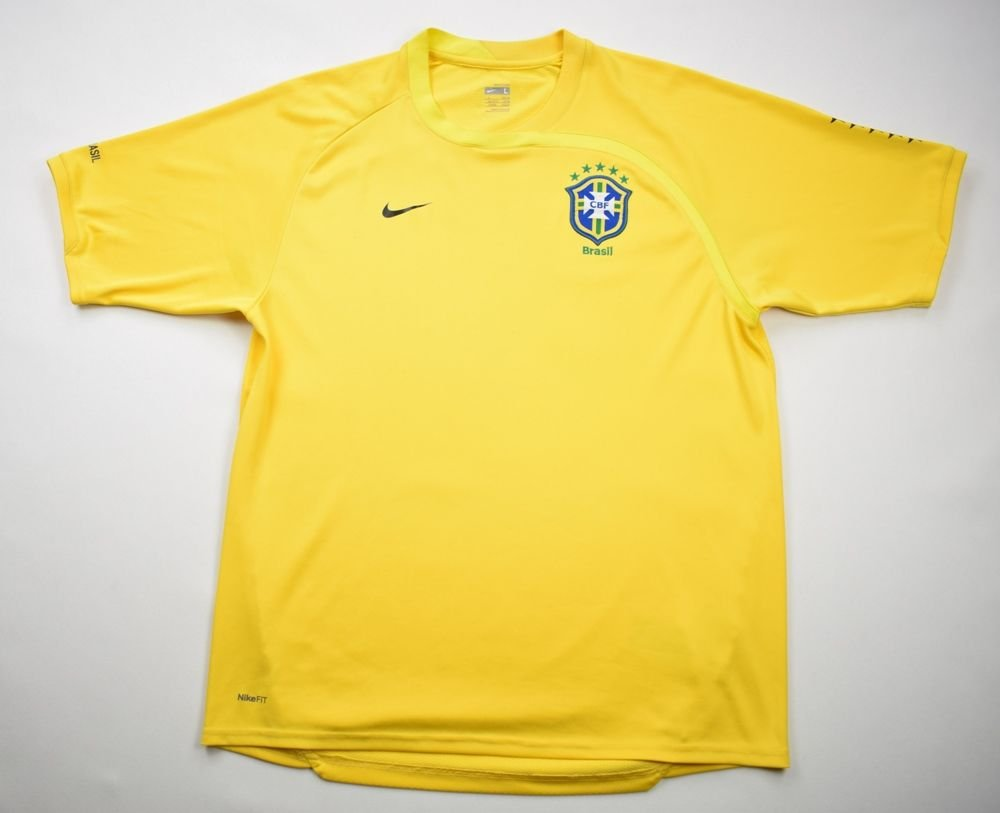9c2698ce1 Cheap Brazilian Club Football Shirts – EDGE Engineering and ...