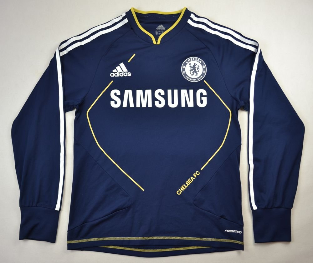 sale retailer b0c98 b496c Where To Buy Chelsea Football Shirt In London