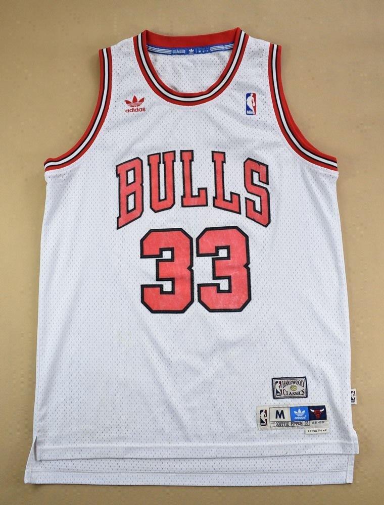 chicago bulls jersey uk jersey on sale