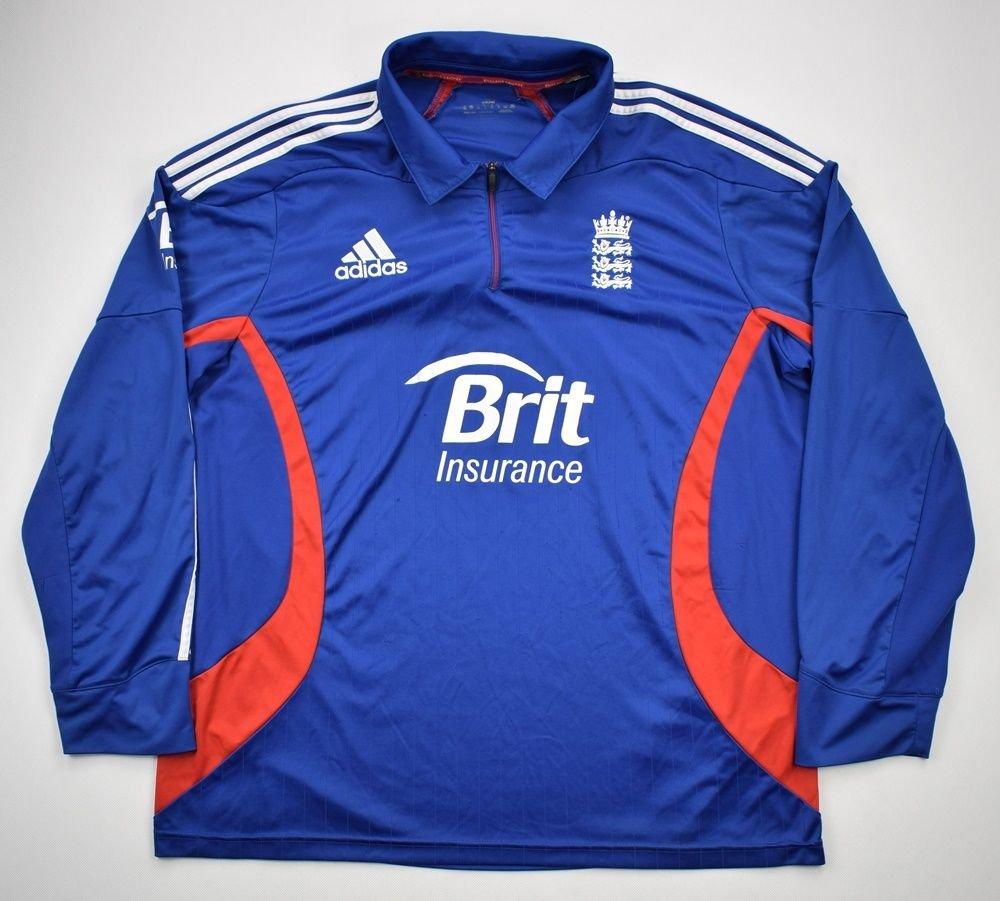 adidas cricket shirt Shop Clothing & Shoes Online