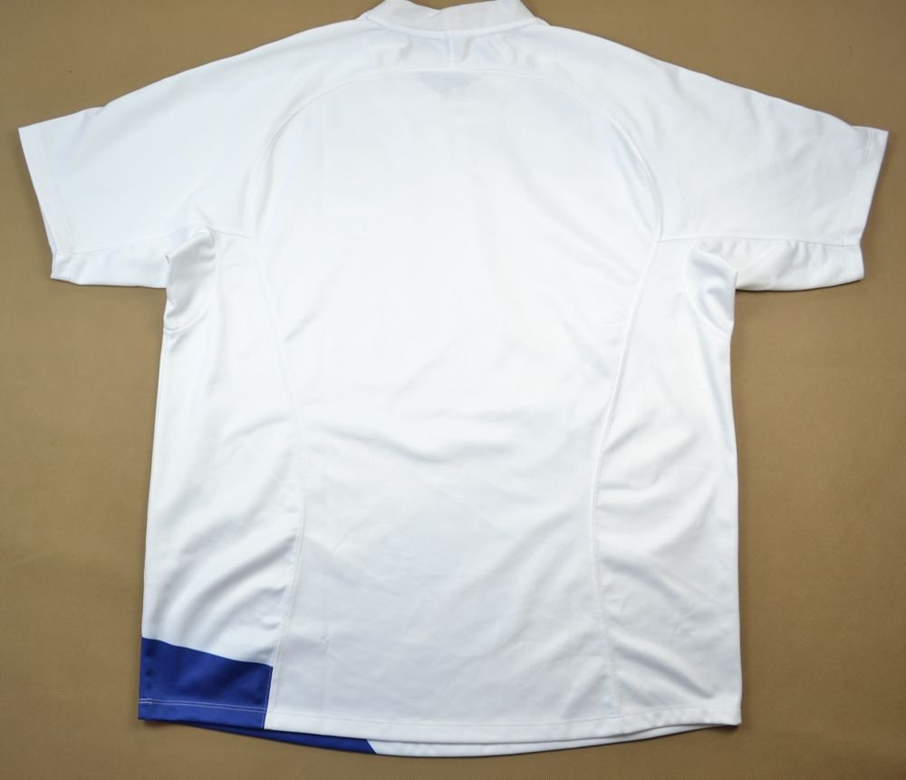 d88a9440d FRANCE RUGBY NIKE SHIRT XL Rugby \ Rugby Union \ France   Classic ...