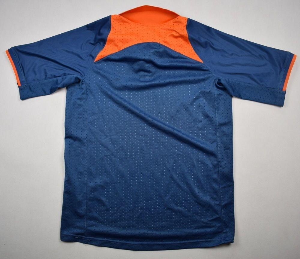 6aeb8a0e INDIA CRICKET NIKE SHIRT XS Other Shirts \ Cricket | Classic-Shirts.com