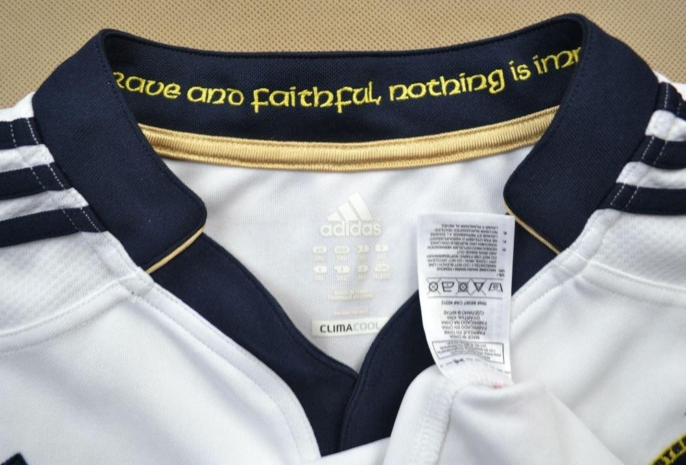 adidas shirts xxxl