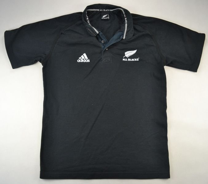 new zealand rugby t-shirt adidas