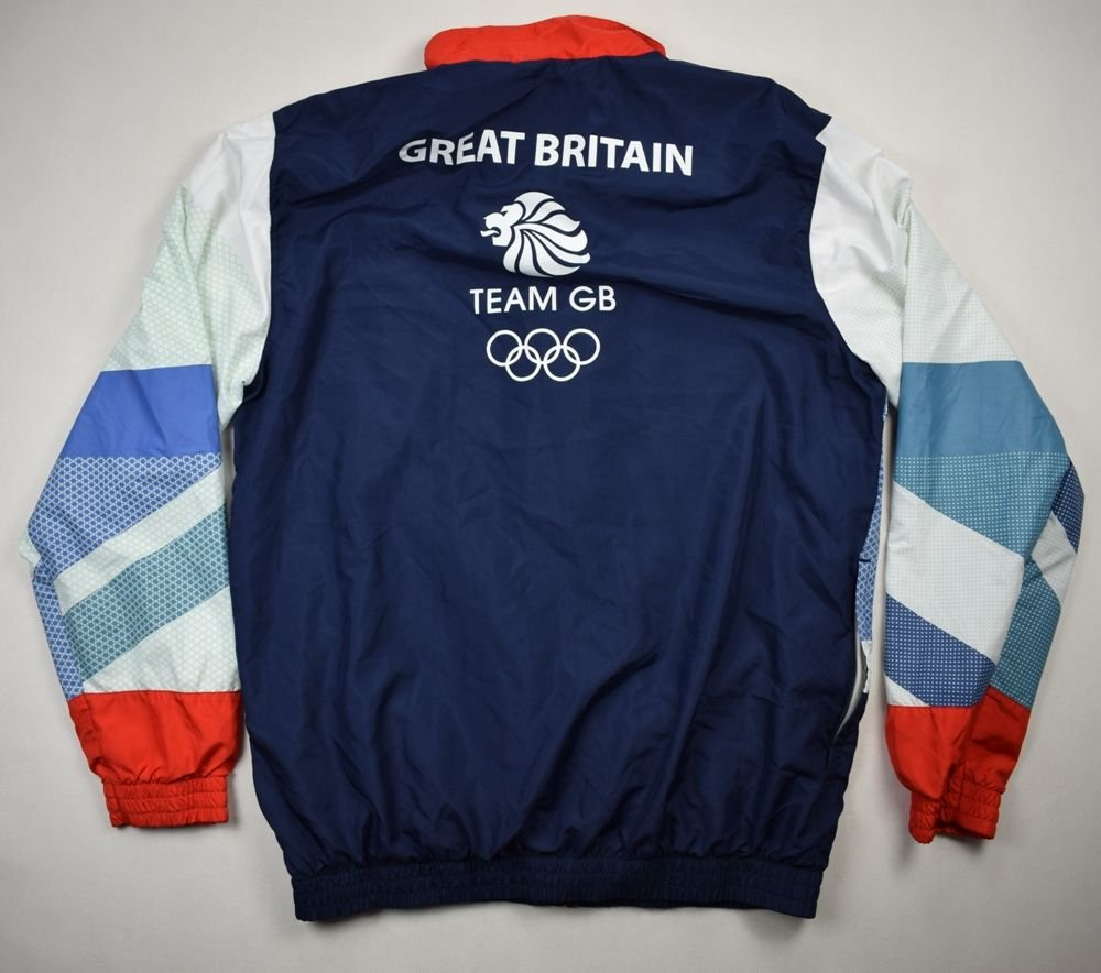 820a18273df eng_pl_OLYMPIC-TEAM-GREAT-BRITAIN-ADIDAS-JACKET-M-53669_6.jpg