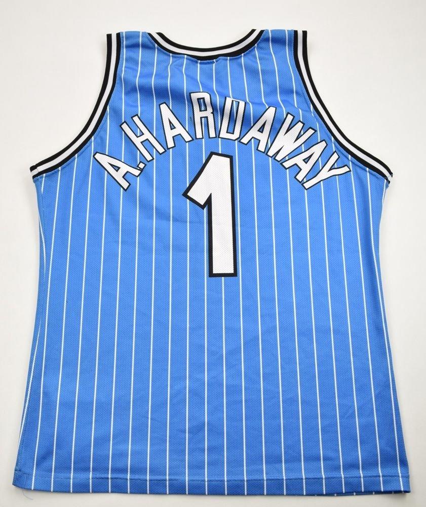 441f96413 ORLANDO MAGIC  A.HARDWAY  NBA CHAMPION SHIRT L Other Shirts ...