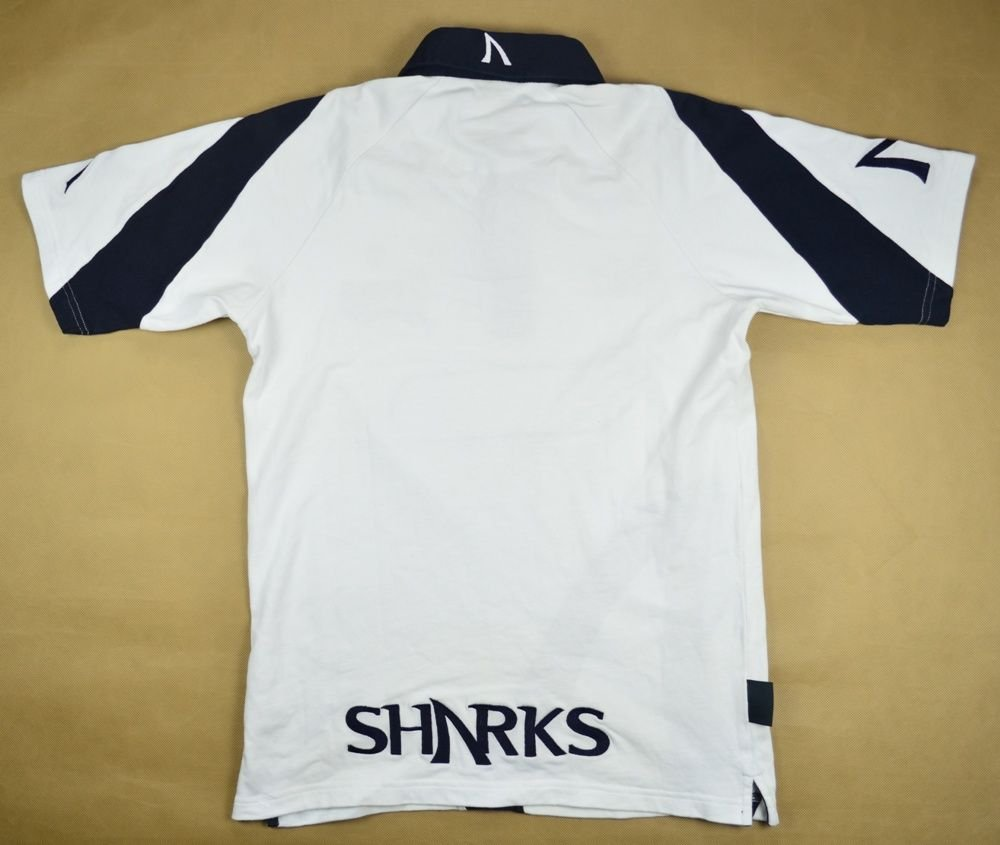 0021e812a6d Rugby Shirts Sale Sharks – EDGE Engineering and Consulting Limited