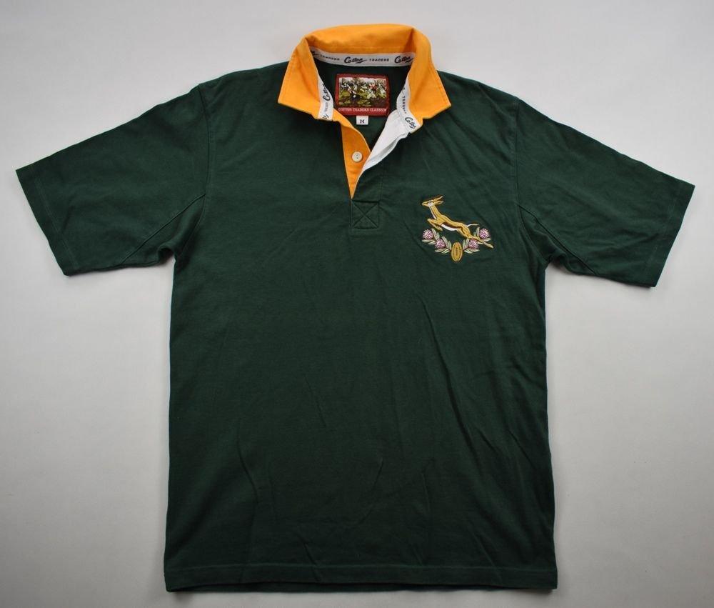 Cotton Trader Mens Polo Shirts - BCD Tofu House a9dbe76778b