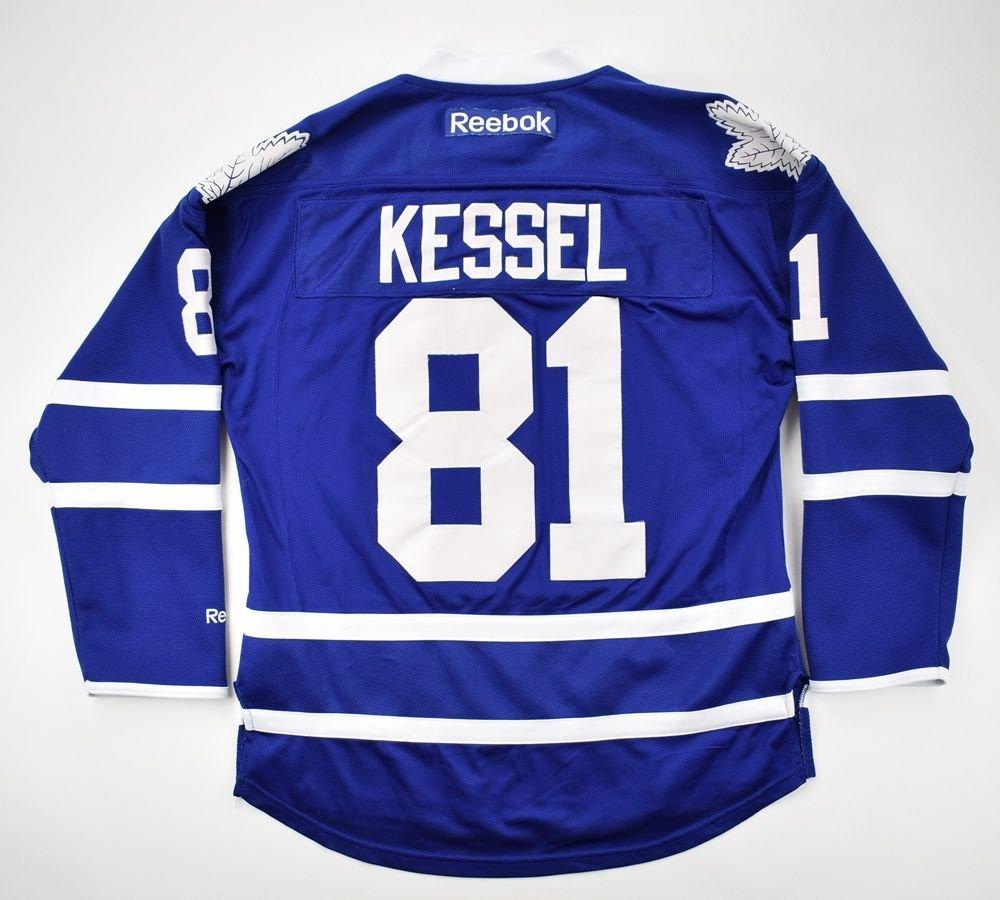 hot sale online 43b72 21c68 toronto maple leafs classic jersey