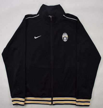 JUVENTUS TOP L