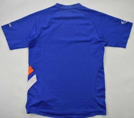 2006-08 HOLLAND SHIRT L. BOYS