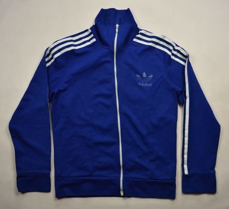 ADIDAS OLDSCHOOL TOP S