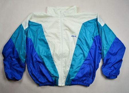 ADIDAS OLDSCHOOL TOP XL
