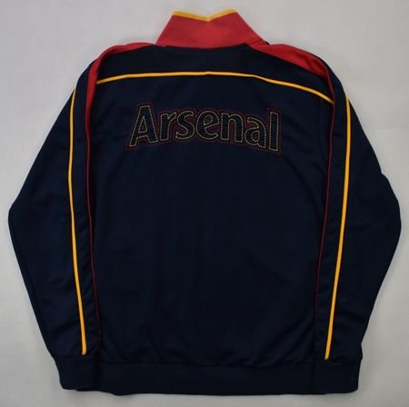 ARSENAL LONDON TOP XL
