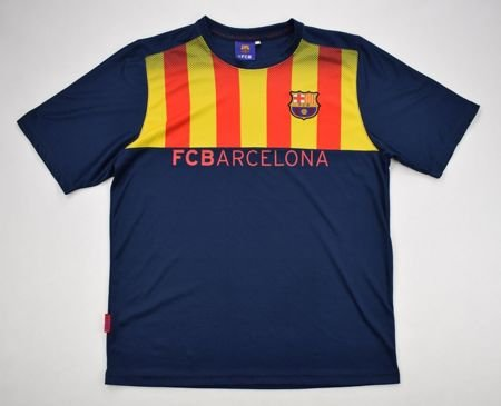 b1c2d04f77a FC BARCELONA SHIRT M Football   Soccer   European Clubs   Spanish Clubs   FC  Barcelona