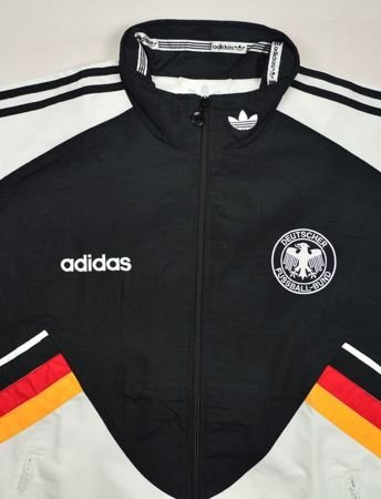 GERMANY JACKET XL