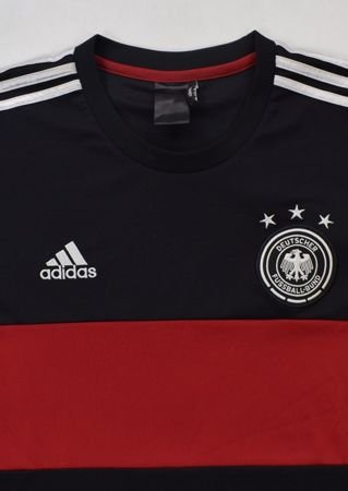 GERMANY SHIRT XL