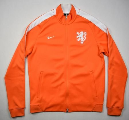 HOLLAND TOP M