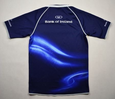 LEINSTER RUGBY CANTERBURY SHIRT M